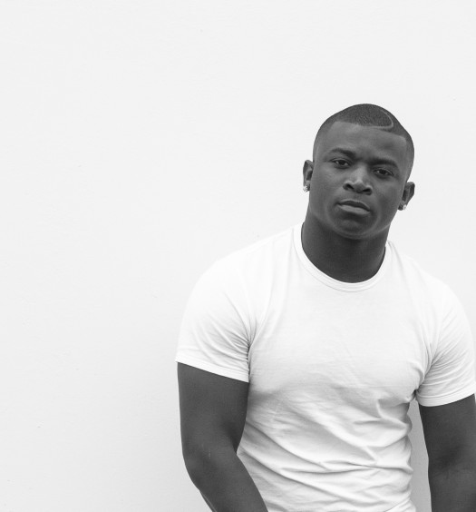 OT Genasis [Jory Lee Cordy | Atlantic]