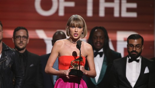 Ratings Update: Grammy Awards Show Falls From Last Year, Draws 24.95 Million Viewers