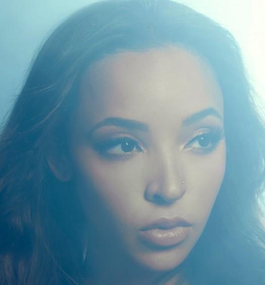 Tinashe [RCA/Smallz & Raskind]
