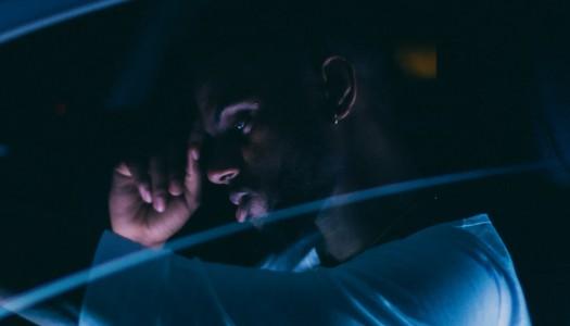"""Hot 100: Bryson Tiller's """"Exchange"""" Enters Top 30; DJ Snake & Bipolar Sunshine, Cole Swindell Top 40"""