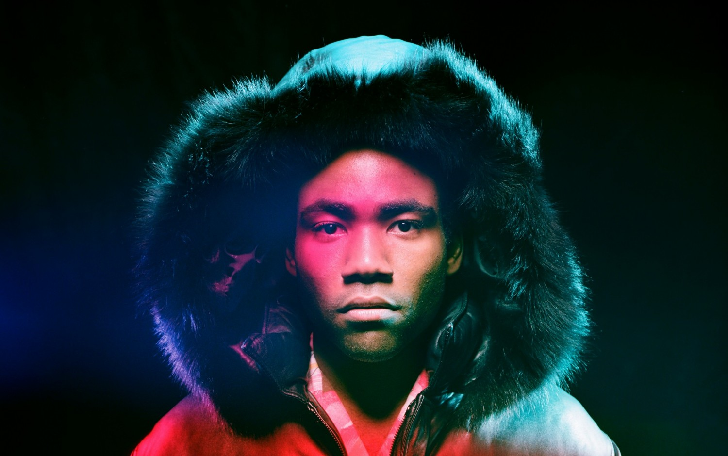 "Childish Gambino: Childish Gambino's ""Because The Internet"" Earns Gold"