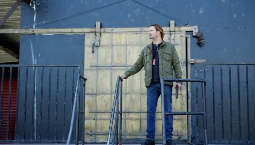 "Ratings: ""Colony"" Season Finale Slips In Demo, Gains Viewers"