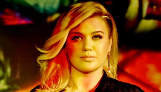 """Kelly Clarkson's """"Piece By Piece"""" Ranks As Hot AC Radio's Most Added Song"""