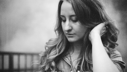 "Margo Price, Nick Jonas Confirmed For ""Saturday Night Live"" Performances"