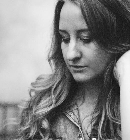 Margo Price [Paradigm]