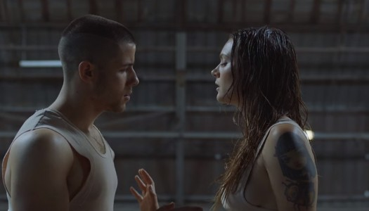 Nick Jonas & Tove Lo, The Chainsmokers & Daya Enter Pop Radio's Top 25