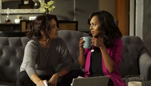 Scandal, Grey's Anatomy, How To Get Away With Murder Also Renewed For Next Season