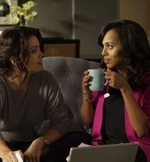 Scandal [ABC]