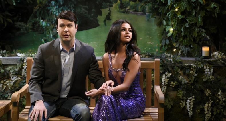 Killam Gomez [NBC]