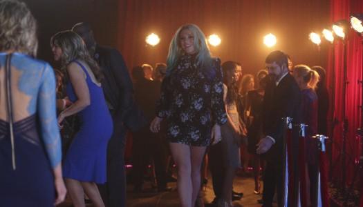 "First Look: Kesha Appears, Meets Juliette Barnes On ABC's ""Nashville"""
