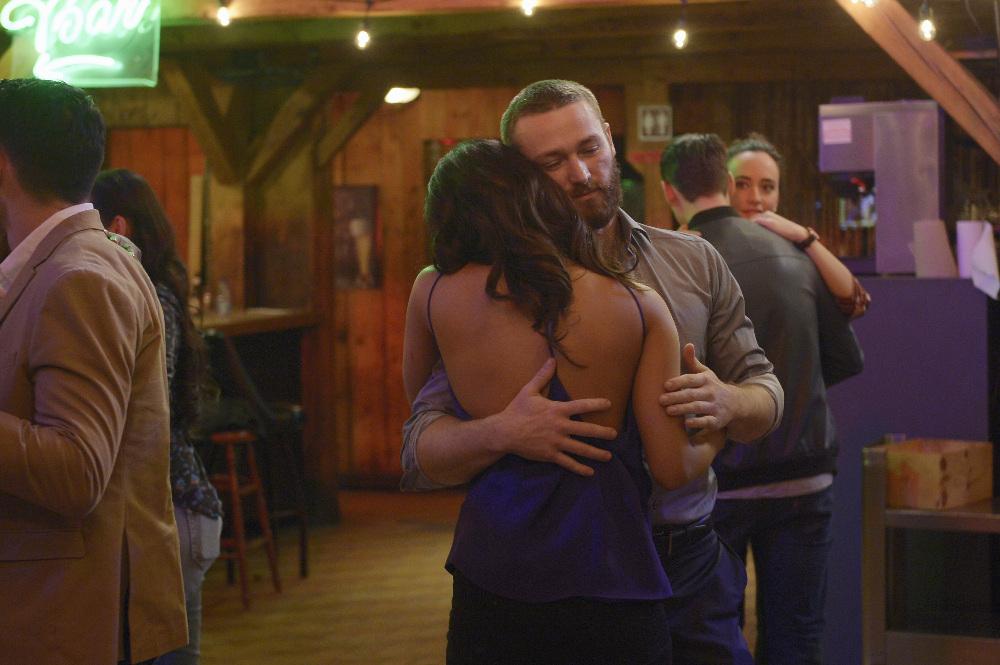 Jake mclaughlin and priyanka chopra boyfriend dating