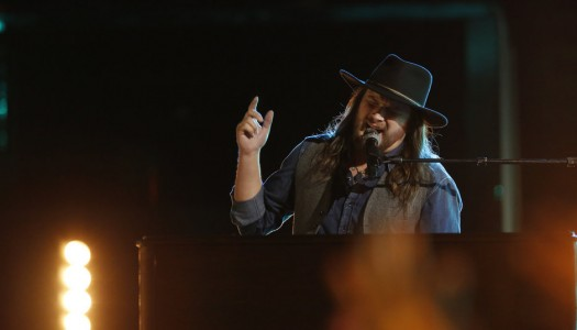 The Voice's Adam Wakefield, Alisan Porter Secure iTunes Bonuses (Updated)