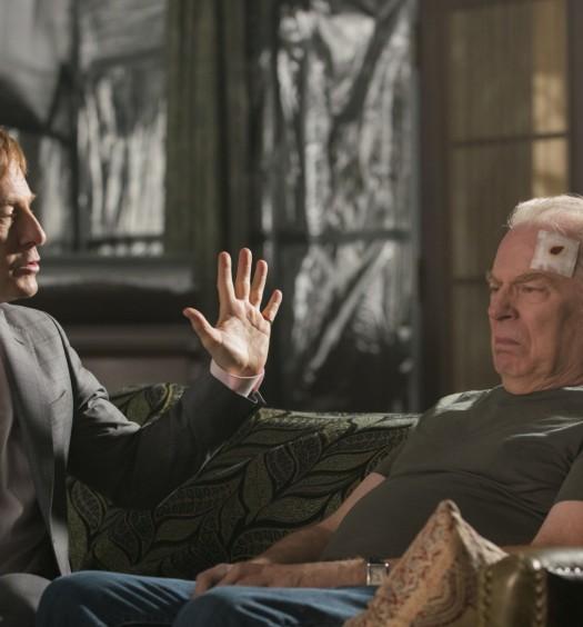 Better Call Saul [AMC]
