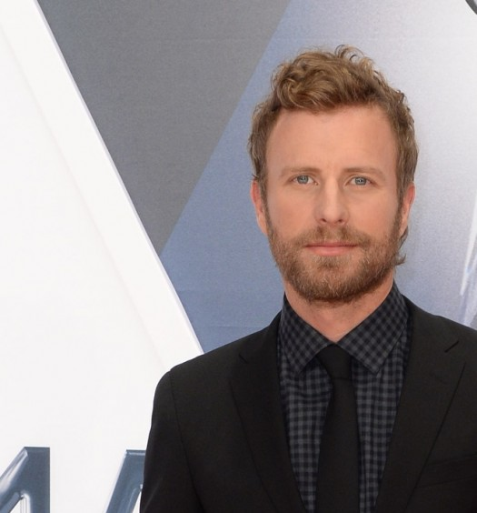 Dierks Bentley [ABC]