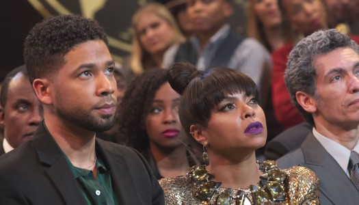 """Empire"" Hits Ratings Low For Regular Episode; Show Still Dominates Wednesday"