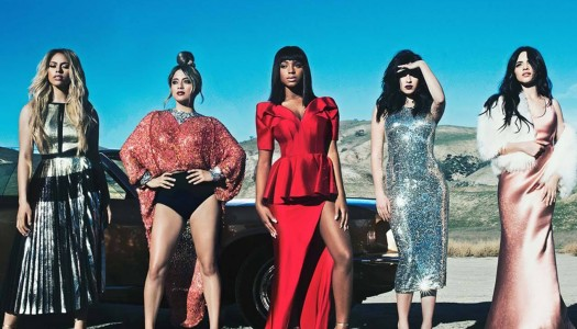 """Fifth Harmony's """"7/27"""" Pacing For 47-52K US Sales; """"Reflection"""" Sold 62K"""