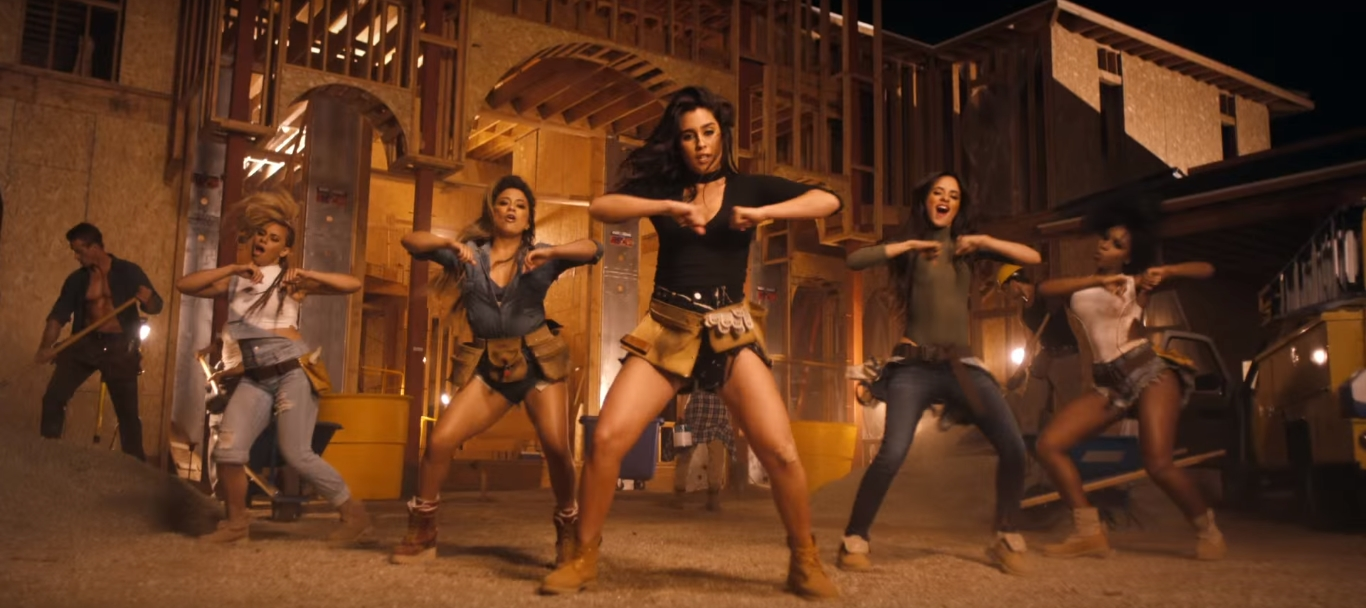 Fifth-Harmony-Work-From-Home-Video.jpg