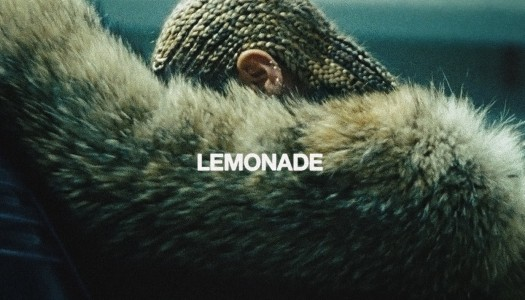 "Beyonce's ""Lemonade"" Earns Grammy Award For Best Urban Contemporary Album"