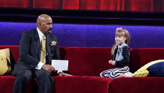 """Little Big Shots"" Slips But Leads Sunday Broadcast Ratings, ""Dateline"" Tops ""Quantico"""