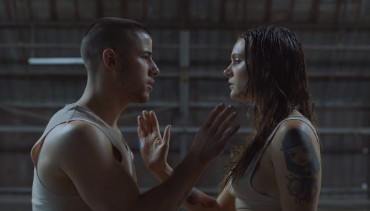 "Nick Jonas & Tove Lo's ""Close"" Enters Pop Radio's Top 20; James Bay, Iggy Azalea Top 25"