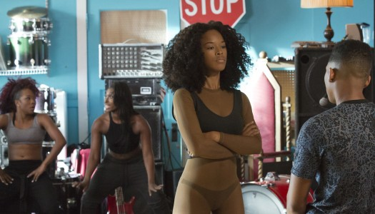"""Serayah's """"Empire"""" Song """"Look But Don't Touch"""" Impacts Rhythmic Radio On April 26"""