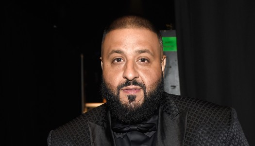 "DJ Khaled's ""Do You Mind"" Reaches #47 At Urban Radio, #77 At Rhythmic; Impacting Both"