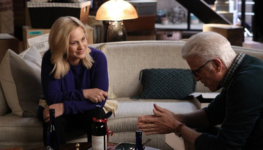 """CSI"" Franchise Ends As CBS Cancels ""Cyber"""