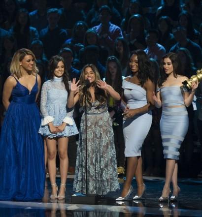 Fifth Harmony [Radio Disney]