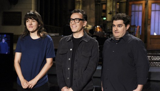 """Saturday Night Live"" Draws Season Low Ratings For Season Finale"