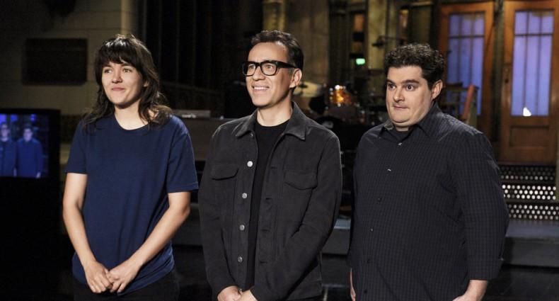 SNL [NBC]