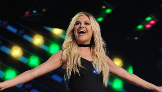 """Kelsea Ballerini Scheduled To Perform On """"Live With Kelly and Michael"""""""