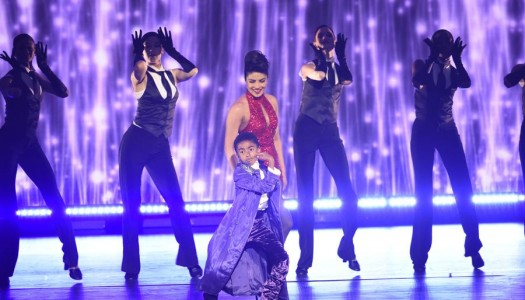 Priyanka Chopra, Halsey, Zendaya, JoJo Fletcher Confirmed As Billboard Music Awards Presenters