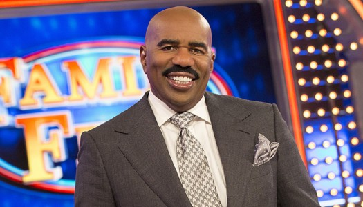 """Kellie Pickler, NFL Players, SI Swimsuit Models, More Announced For """"Celebrity Family Feud"""""""