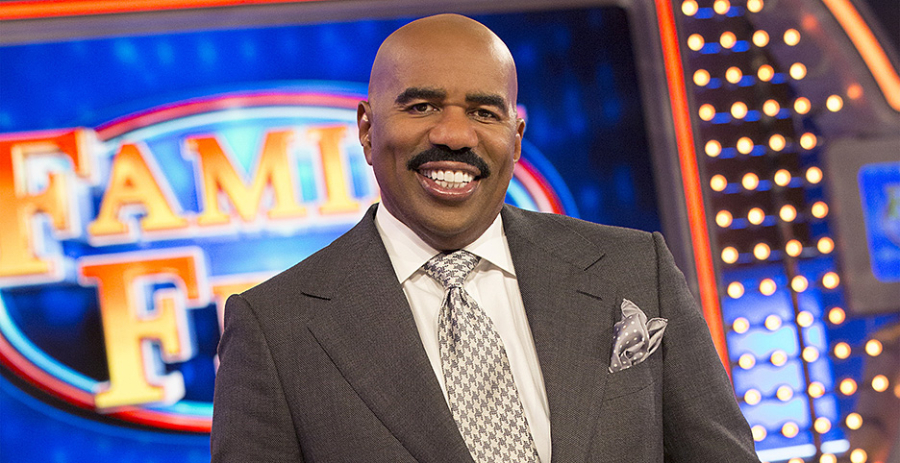 Celebrity Family Feud Episode 4 (2015) - YouTube