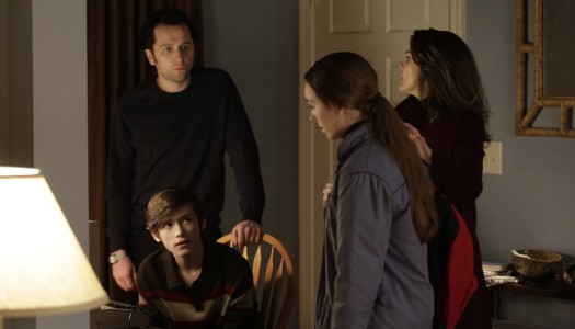 "FX's ""The Americans"" Enjoys Ratings Gain For Penultimate Season 4 Episode"