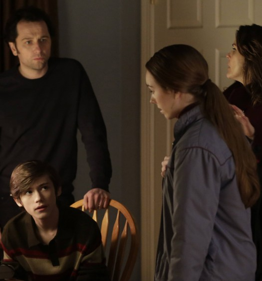 The Americans [FX]