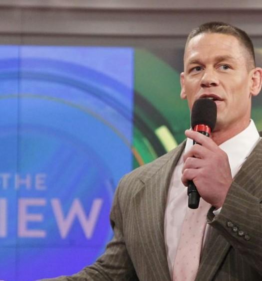 John Cena [ABC]