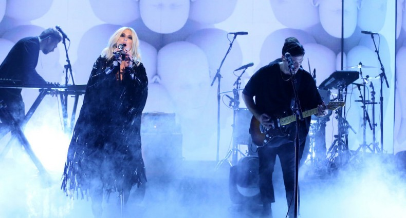 Phantogram [NBC]