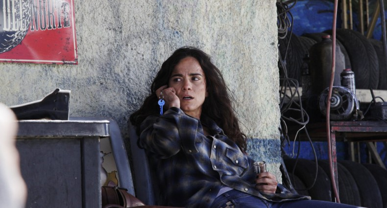 Queen Of The South [USA Network]