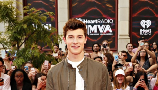 "Shawn Mendes' ""Mercy,"" Zay & Zayion's ""JuJu On That Beat"" Tie For Most Added At Pop Radio"