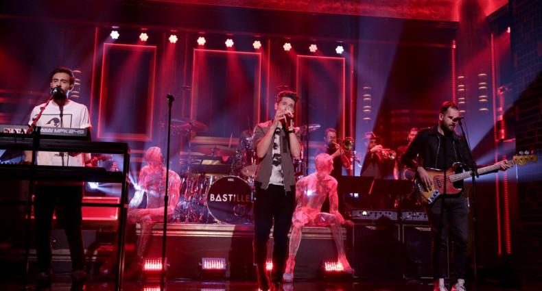 http://headlineplanet.com/home/wp-content/uploads/2016/07/Bastille-Tonight-Show-21-e1469582134741-790x425.jpg
