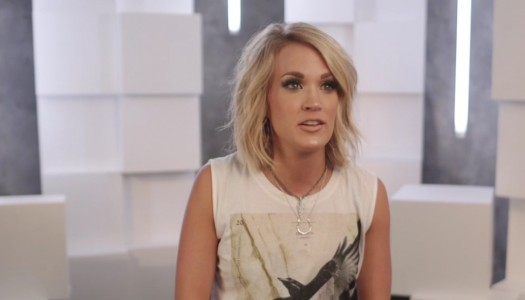 ABC Shares Carrie Underwood, Miranda Lambert, Luke Bryan Comments Ahead Of CMA Music Fest Special
