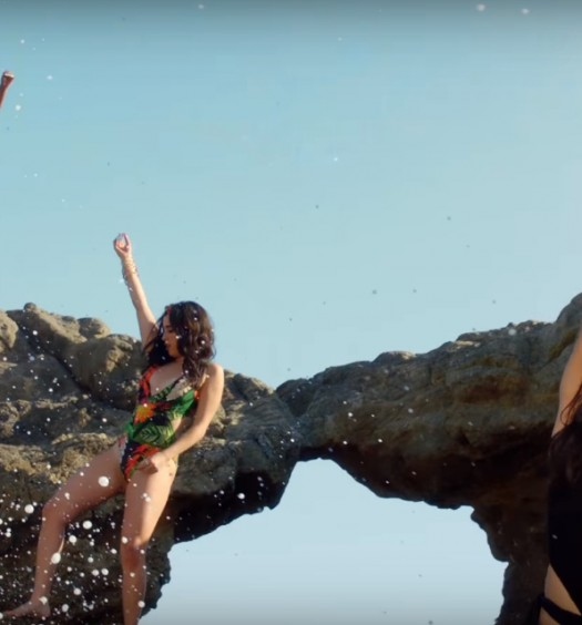 Fifth Harmony [AIMH Flex Video | Epic Records]