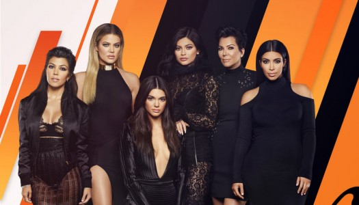"Ratings: ""Keeping Up With The Kardashians"" Rises Slightly This Week, ""WAGS"" Also Up"