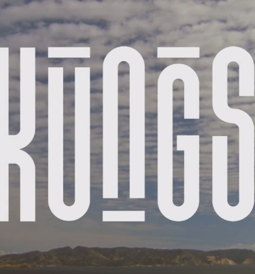 Kungs' This Girl Video [Casablanca/Republic]