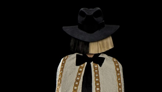 "Sia's ""Cheap Thrills"" Dethrones Drake's ""One Dance,"" Reaches #1 On Hot 100"