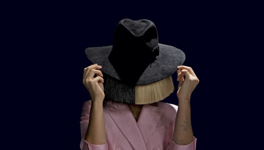 "Sia & Sean Paul's ""Cheap Thrills"" Tops Hot AC Radio For 6th Week"