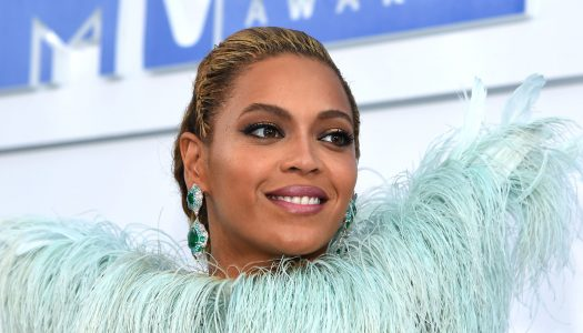 """Beyonce's """"Hold Up,"""" Russ' """"What They Want,"""" DJ Snake's """"Let Me Love You,"""" YFN Lucci's """"Key"""" Enter Top 50 At Rhythmic Radio"""