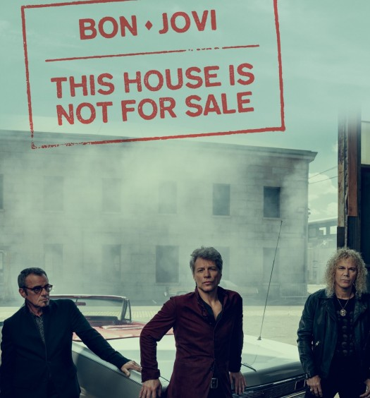News Bon-Jovi-Cover-525x564
