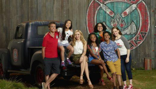 """Ratings: Thursday's """"Bunk'd"""" Enjoys Big Viewership Gain"""